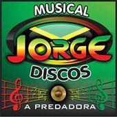 Radiola MusicalJorge Discos