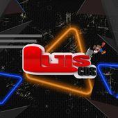Luis Cds Oficial
