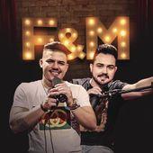Fausto e Martim