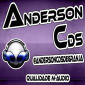 ANDERSON CDS