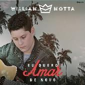William Motta