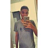 Jonathas Moreira