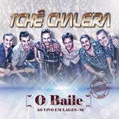 Tche Chaleira