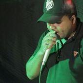 DJ AYRTON NUNES