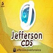 Jefferson CDs De Fortaleza
