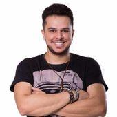 Dean Oliveira
