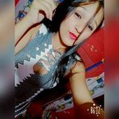 Ane Carvalho