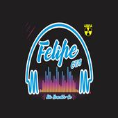 Felipe Cds