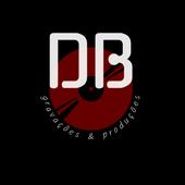 DB GRAVACOES E PRODUCOES