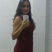 Patty Oliveira