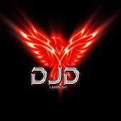 DJ Dudu de Lages SC