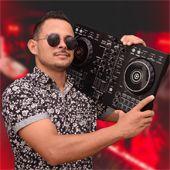 DJ LUIZ MT OFICIAL