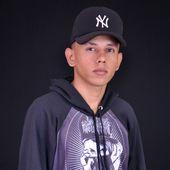 DJ Brendo Santos