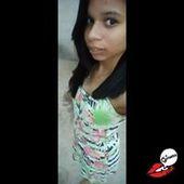 Thalyta Nunes