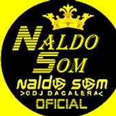 Naldo Som O DJ Da Galera