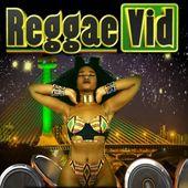 Reggae Vid