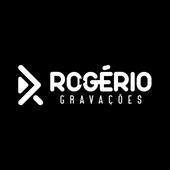 ROGERIO GRAVACOES