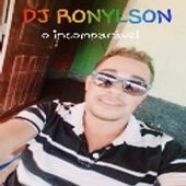 Ronylson Silva
