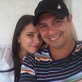Francisco Junio Souza