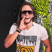 Guilherme Topado