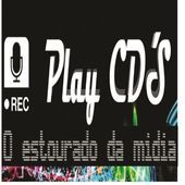 Play CDs