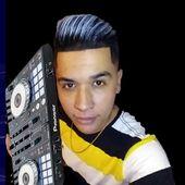 DJ Guilherme Alves
