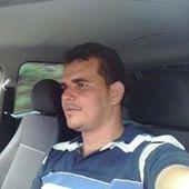 Ronny Sanny