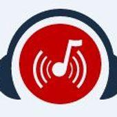 Serginho Cds