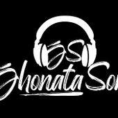 Jhonata Som Oficial