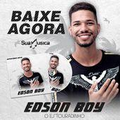 Edson boy oficial