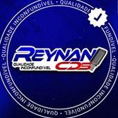 REYNAN CDS
