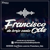 Francisco CDs