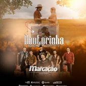 GrupoMarcacao