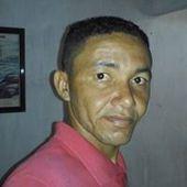 Adelson Silva