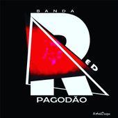 Banda Red Pagodão