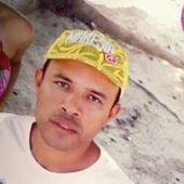 Jonas Alves