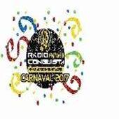 Radio Conquista FM Web Recife