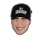 DjJuninho Original