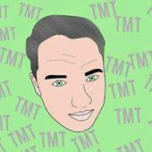 Dj TMT Oficial