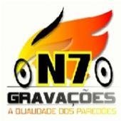 N7 Gravacões