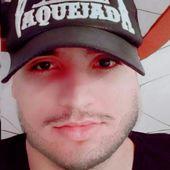 Josimaro Alencar