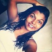 Amandinha Rodrigues