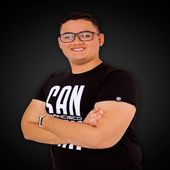 Zé Arthur