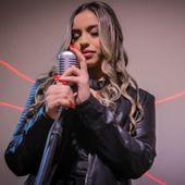 Louise Lima  A DAMA