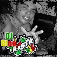 DJ Dino Rasta