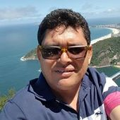 Julio Filho