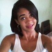 Mayra Morreira