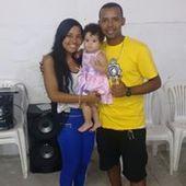 Adenilson Leandro