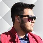 Rodrigo Gomez