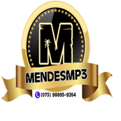 Mendes Mp3